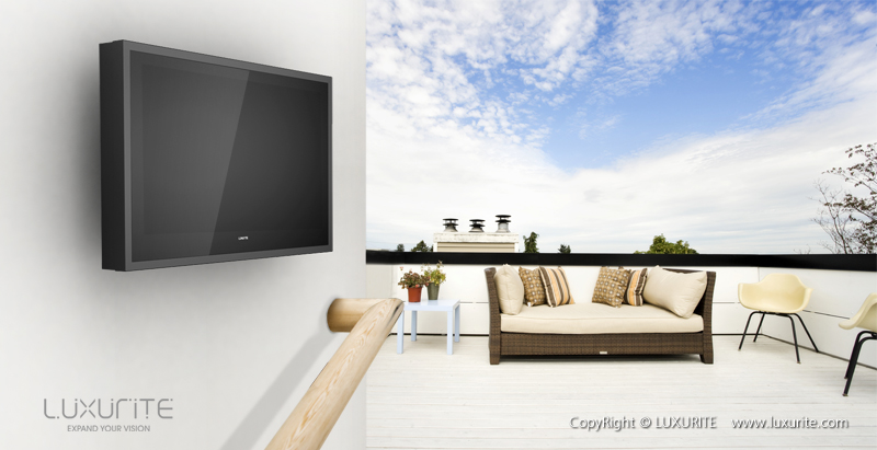 outdoor tv,outdoor lcd tv