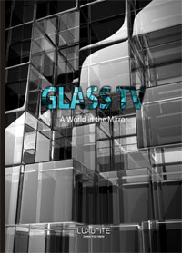 the GLASS TV Solution