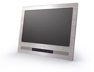 Built In Tvunder Cabinet Tvkitchen Tvkitchen Cabinet Door Tv The