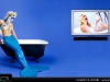 waterproof-tv-diamond08