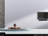 waterproof-tv-elegant04