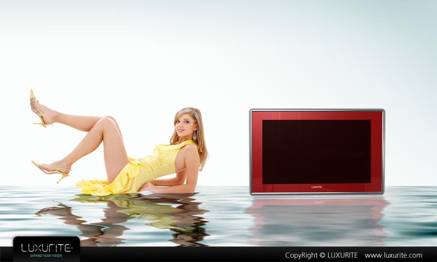 waterproof-tv-elegant03