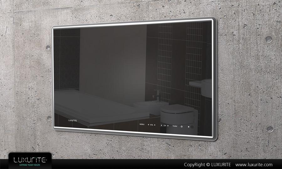 waterproof-tv-elegant06