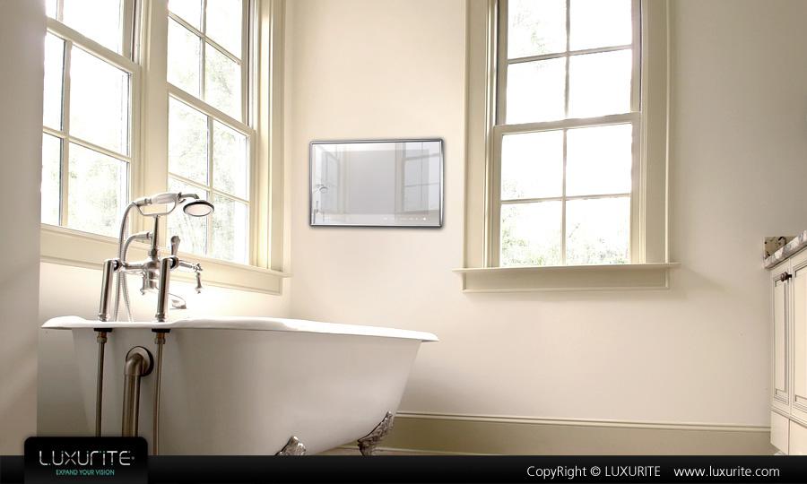 waterproof-tv-elegant08