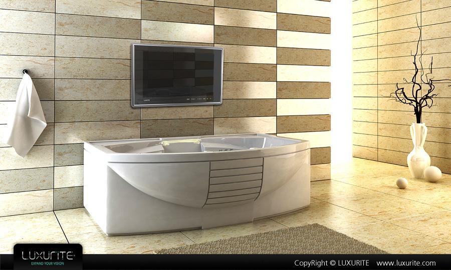 waterproof-tv-elegant09